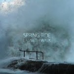 sping tide