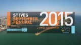 St Ives September Festival 2015