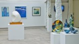 Penwith Gallery Opening