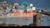 Spring comes to St Ives – St Ives House
