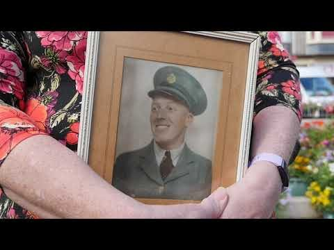 The 75th Commemoration of VJ Day15th August 2020